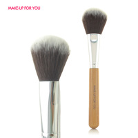 Makeup Brush Blusher Brush Cosmetics/Cosmetic tools Real technical Single brush maquiagem feminina trucco maquillaje Maquillage