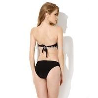 2014 Free Shipping Hot Sale Swimwear Women  Bikini Set New Swimsuit Lady Bathing suit