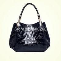 New 2014 Fashion Designer Brand Tassel Bag Shoulder Bag Vintage Handbag 3 Colors Gift free shipping hot sell