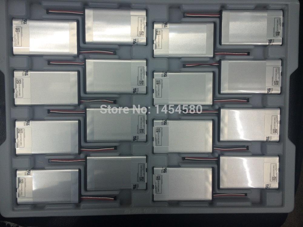 100%new Ps vita psvita psv battery built-in battery built-in original battery psv original battery(China (Mainland))