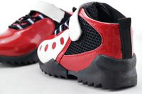2014 autumn new Korean student outdoor hot boys running shoes wholesale fashion casual sports shoes