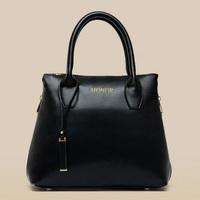 Woman bags fashion 2014 designers handbags high quality Women handbag shoulder bag leather handbags women Messenger bag