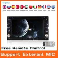 7'' Car DVD Automotivo Styling For Hyundai Brio Era Elantra Verna Avega Matrix Click+GPS Navigation+Radio+Audio+Stereo+TV+Mp3+BT