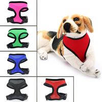Free Shipping pet dog Apparel Dog Vest Dog Winter Warm Vest 5 Color Top Quailty drop shipping