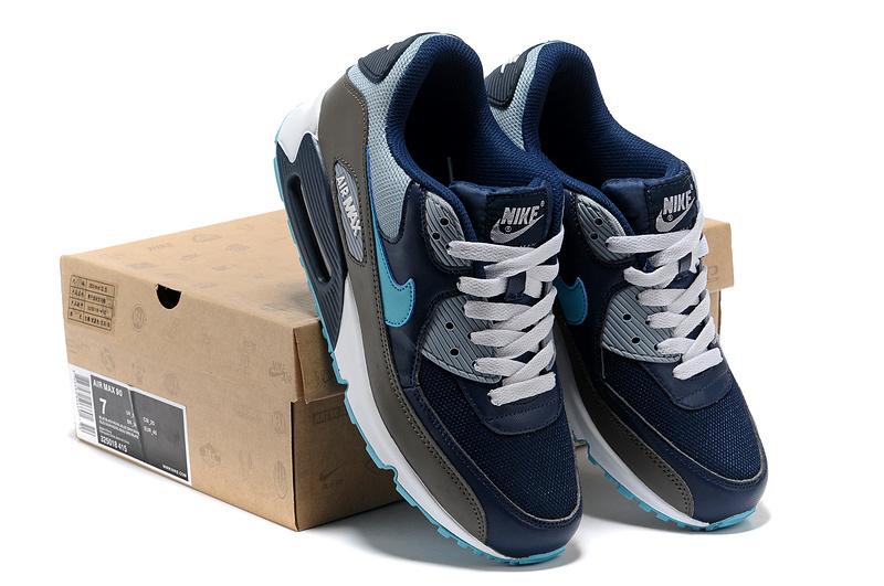 air max sneakers 2014