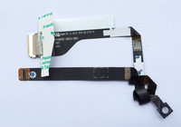 "original  LCD Cable with 2 button/dot  for 13.3"" Acer Aspire Ultrabook s3-951 SM30HS-A016-001"