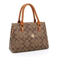 2014 new elderly mother Handbag  paragraph middle-aged ladies Satchel woman geomtric big bags