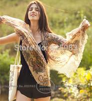 New Brand Designer Winter Desigual Scarf Women Scarfs Infinity Print Scarves Wraps Pashmina Shawl Hijab Free Shipping A3553