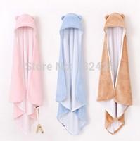 Soft velour blankets 100% Polyester Micro fleece blanket Anti-pilling baby blanket