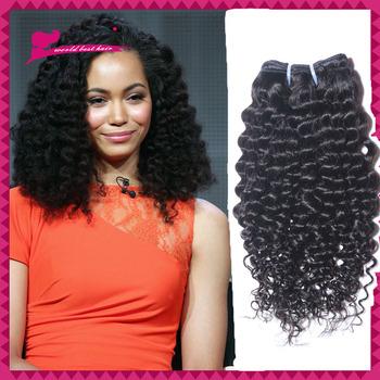 Cheap Hair Weave Online 11