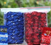 discount organic Anxi Tie Guan Yin Tea delicate fragrance vacuum pack Chinese Oolong tea 500g free shipping