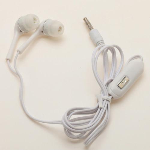 Наушники EarBud Mic/Handsfree MTK Tablet pc A0020 mic o mic конструктор автомобиль гоночный малый