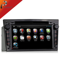 2 Din Automotivo Car DVD GPS For Honda Civic 2006-2011 +GPS Navigation+Radio+Audio+Stereo+MP3+TV+central multimidia Car Styling