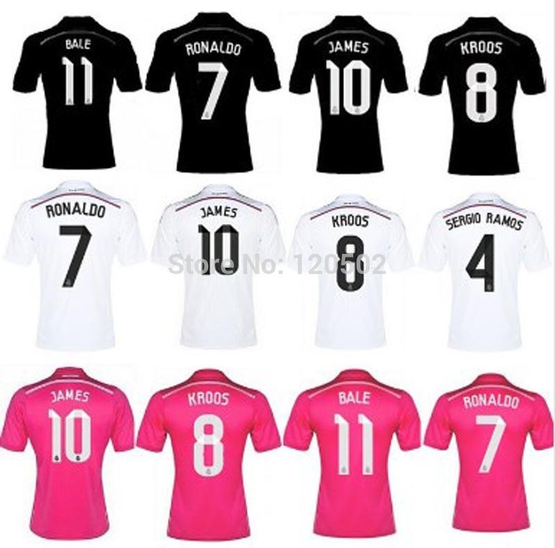 Dream League Soccer Real Madrid Kit Real Madrid Dream League