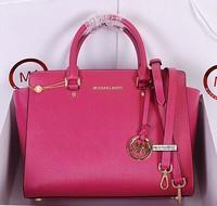 2014 New Style Fashion Single Shoulder Oblique Cross Package Handbag