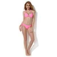 2014 New hot Sexy Bikini Swimwear  Free Shipping