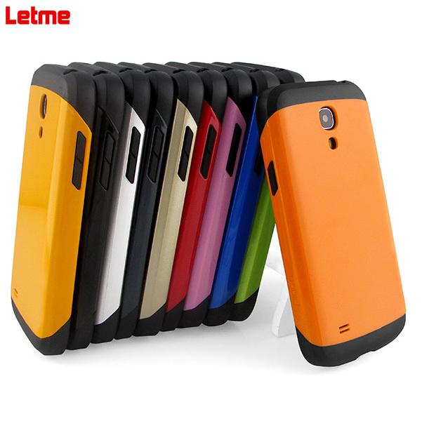 Чехол для для мобильных телефонов i9190 S4 /i9190 9190 for samsung galaxy s4 mini чехол книжка боковой с окошком для samsung galaxy s4 mini i9190 i9192 boostar золотой
