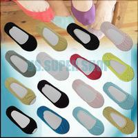 Женские носки Other 1 EQ6024
