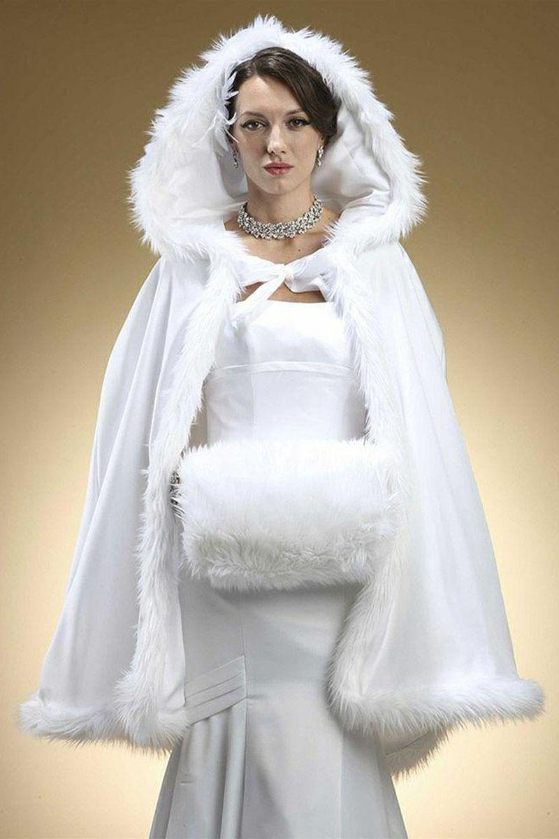 Bridesmaid dresses with fur trim wedding short dresses bridesmaid dresses with fur trim 15 ombrellifo Images