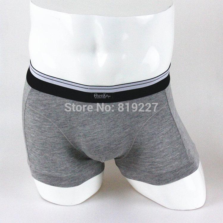 Boxer Men s underwear BABA O Boxer Baba