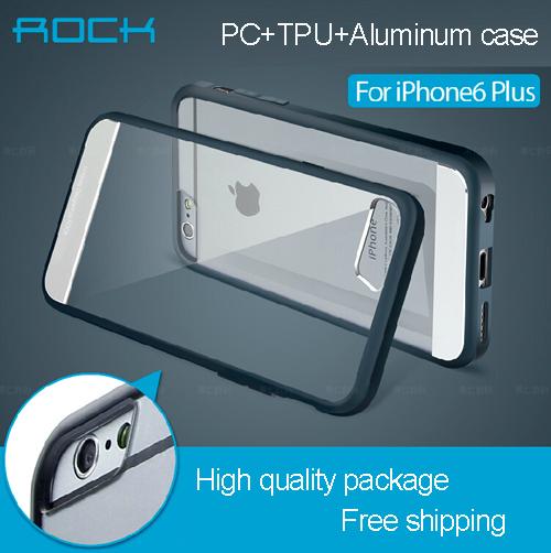 Чехол для для мобильных телефонов Rock Apple Iphone 6 5,5 Iphone6 M7796 чехол для для мобильных телефонов iphone 6 apple iphone 6 5 5 for iphone 6 6plus