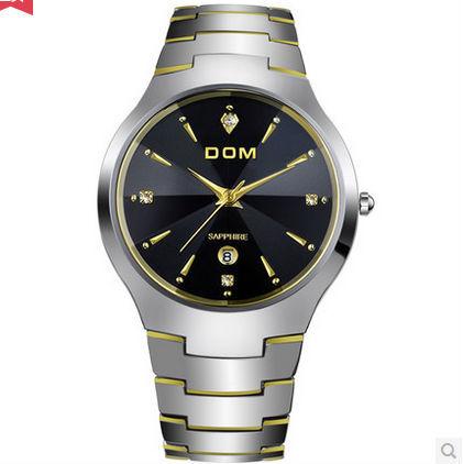 DOM 200 M W-698