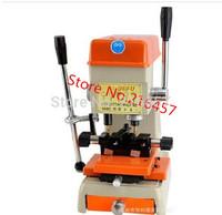 998C universal key cutting machine for door and car key Cutting Machine Locksmith Equipment  free shipping