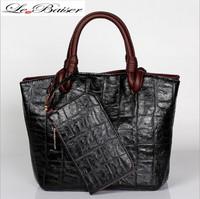 Women Leather Handbag Messenger Bag Hot High-Grade Hot Wild Shoulder Bag Women Handbag W2040