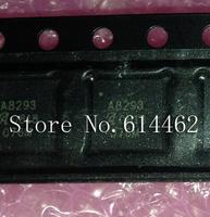 Free Shipping 10PCS IC REG LNB BOOST/LINEAR A8293SESTR-T A8293SESTR A8293 QFN20