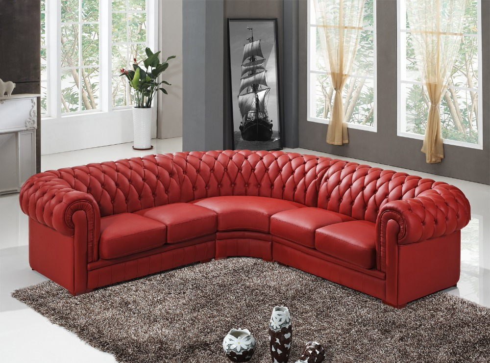 living room leather sofa set modern sofa furniture in uk real leather