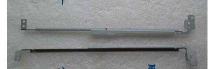 Крепление для ЖК дисплея ноутбука Dell Inspiron 13R N3010 D600 крепление для жк дисплея ноутбука dell inspiron 17r 5720 7720 r & l 80%