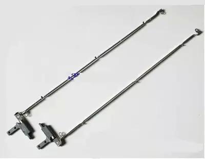 Крепление для ЖК дисплея ноутбука HP COMPAQ NC6220 NC6230 крепление для жк дисплея ноутбука hkyrd 15 4 hp compaq nx7300 nx7400 f0925 t15