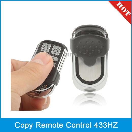 Online kopen wholesale universal home alarm remote control uit china universal home alarm remote - Industriele apparaten ...
