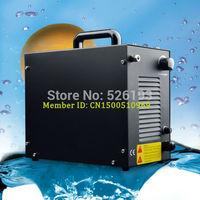 Improve oxygen Huge-KTB 3g ozone gnerator air purifier ionizer ozone generator with CE M1