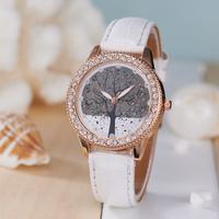 Women Dress Wristwatch,Brand New Free Shipping High quality Quartz Leather Wrist Bracelet Fashion Women Watch Ladies Wristwatch