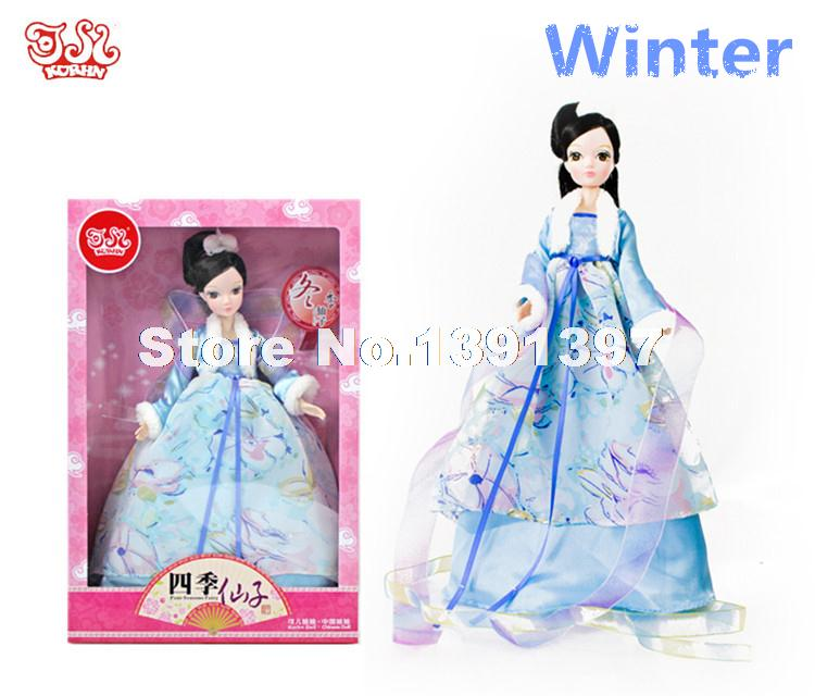 Кукла juguete boneca princesa kurhn , brinquedos 1131 princesa extra 310 мл arcoroc