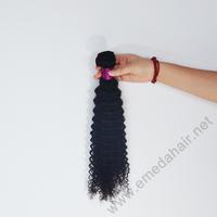 Black Friday Hair Grade 6a Unprocessed Brazilian Kinky Curly Virgin Hair Popular in USA Kinky Curly Virgin Hair Free Shipping