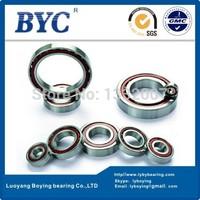 BYC Band Angular Contact Ball Bearing 7038C/AC TYNDBLP4/P5/P2 (190x290x46mm)