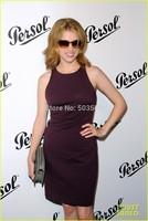celibrity sunglasses Anna Kendrick Persol sunglasses 2990 red sunglasses women