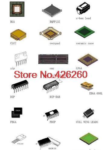 Цена PIC24F32KA304