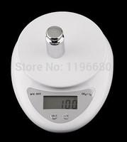 Домашние весы Lx 40 * 10 g  SC13L