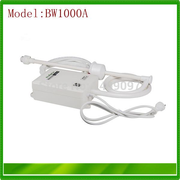 BW1000A 115V AC 5 gallon bottle water pump/bottle water dispenser/drinking water pump(China (Mainland))