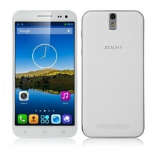 "ZOPO 5"" Android 4.2.2 MT6592 Octa Core 8Core 728.0~1664.0MHz RAM 2GB ROM 9.5GB Unlocked Quad Band AT&T WCDMA/GPS FHD ZP9988"