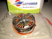 LDPower Gimbal Brushless Motor  for FPV Gopro Camera Mount PTZ