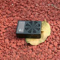 Free Shipping!Boscam FPV 5.8G 2000mW 32CH TS5832 Wireless AV Transmission Receiver w/ Antenna