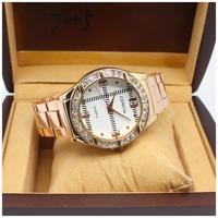 2014 New Arrivals women dress Watches, Golden Steel belt Watches,Fashion quartz Watch,Free Shipping Drop shipping Hot Sale