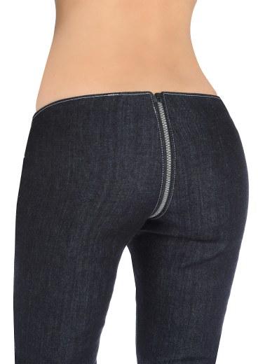Женские джинсы Ms yh056 джинсы женские ms lynn 2568k 2015
