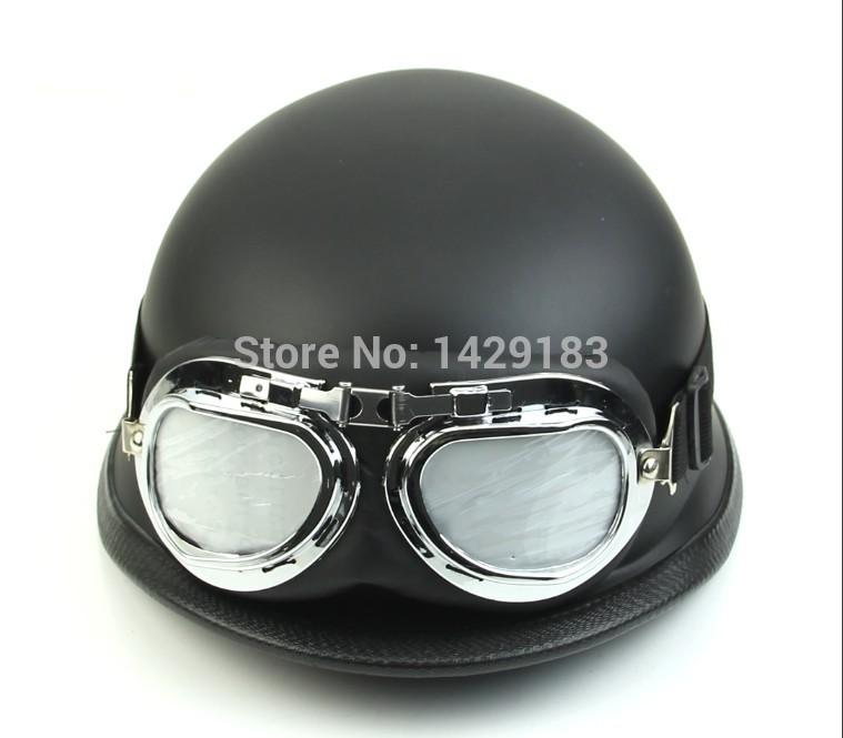 Motorcycle Half Helmets Motorcycle Half Helmet