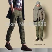 Napapijri long pants