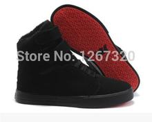 Новый тк джастин бибер кроссовки обувь, мужская свободного покроя хип-хоп танцевальная обувь женщины / женщины / мужчины / мужские мода марка тренеры Svport обуви